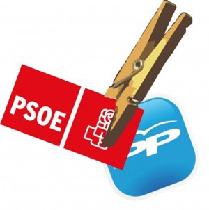Pinza-PP-PSOE_thumb[2]