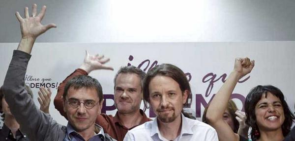 Podemos2014