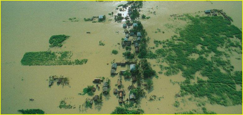 inondation01