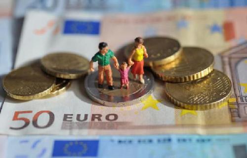 648x415_pieces-billet-monnaie-europeenne-1