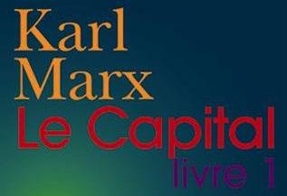 CapitalGeme