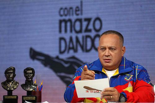 DCabello