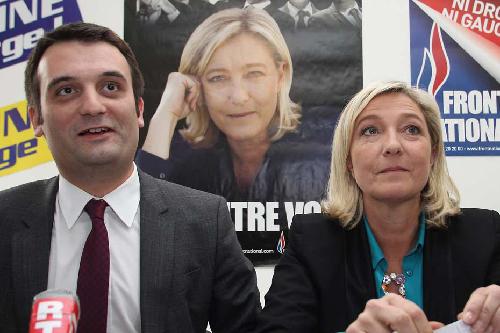 Europeennes-dans-l-Est-les-ouvriers-voteront-FN