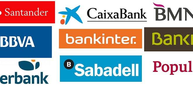 logos-bancos-660×298