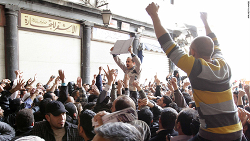 syria-2011-protests