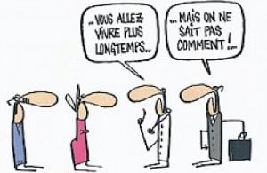2012_02_cartoon_fr_340x0-300×195