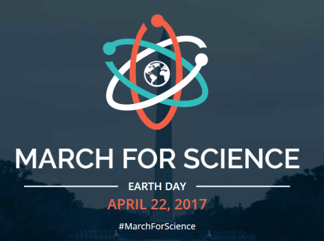 march-for-science-image