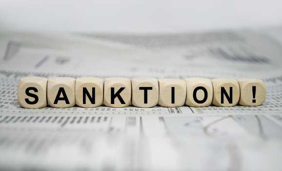 sanktionen-milliardengeschaeft_580