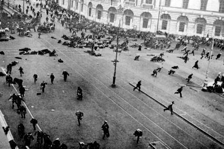888905revolutionruss1917