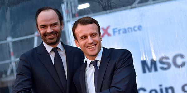 FILES-FRANCE-POLITICS-GOVERNMENT