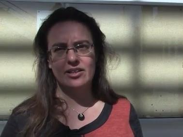 SophieBeroud