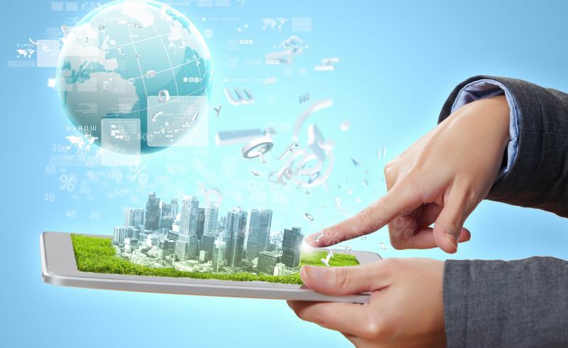avenir-energie-digital-smart-grid-800×490