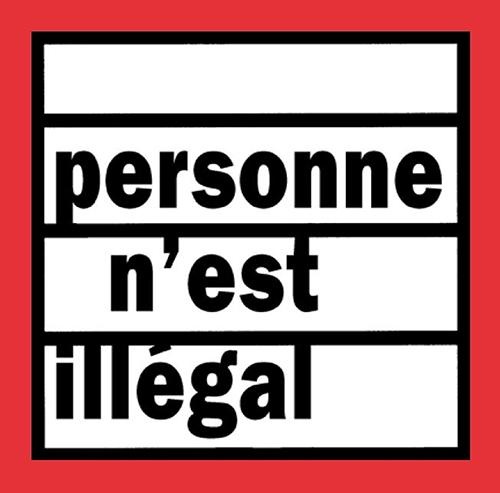 csm_2017-02-21-news-sans-papiers-personne-illegal_01_f69c28aaa8