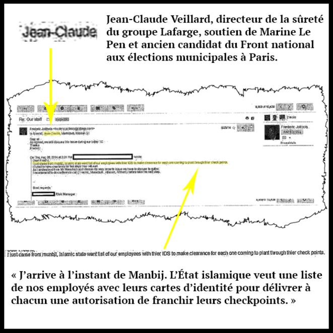 document-veillard