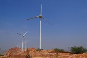 eolien-renouvelables-objectifs-2020-300×200