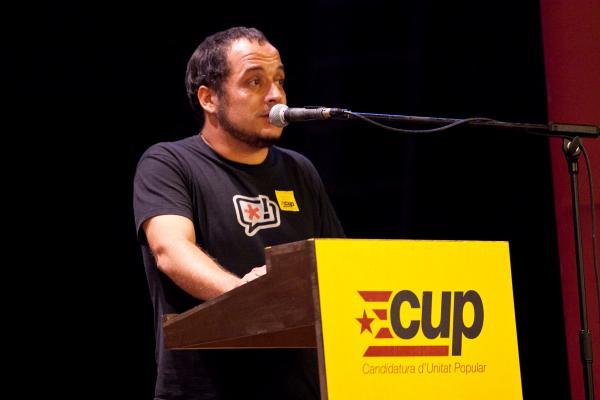david_fernandez_cup