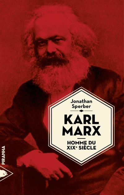 1-Marx19