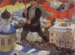 300px-Kustodiev_The_Bolshevik