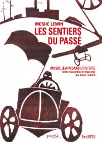 sentiers_du_passe_tbn