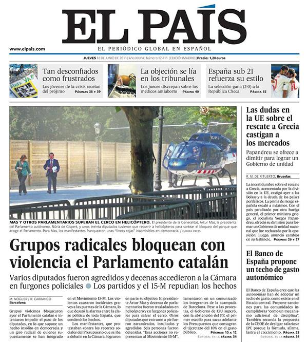 ElPais