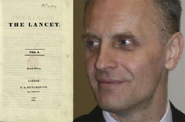 LancetHorton