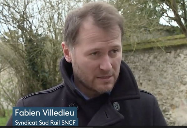FabienVilledieu