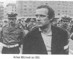 adammichnik1980