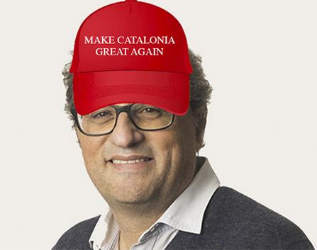 CataloniaGreatAgain