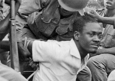 Lumumbavig