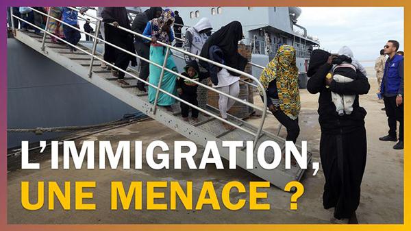 738_idc_migrant_ecran_02