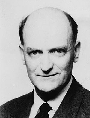 Professor_A.W.H_(Bill)_Phillips