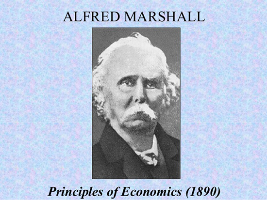 definitions-of-economics-10-638