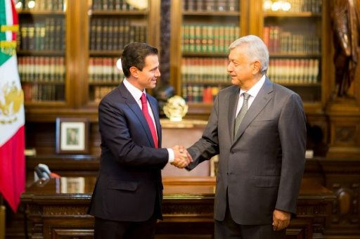 presidencia_de_mexico_amlo_pexa_nieto.jpg_1718483347