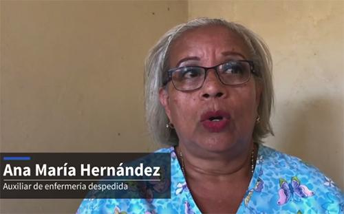 AnaMariaHernandez