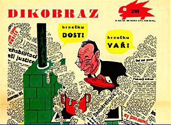 Dikobraz2