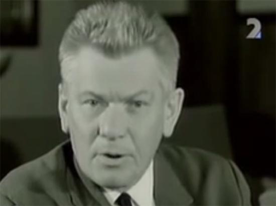 JosefSmrkovsky