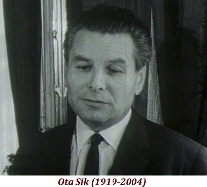 OtaSik