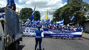 nicaragua15.08TAL