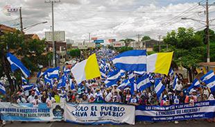 nicaragua2.15.08TAL