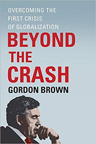 GordonBrown
