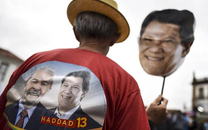 Haddad3