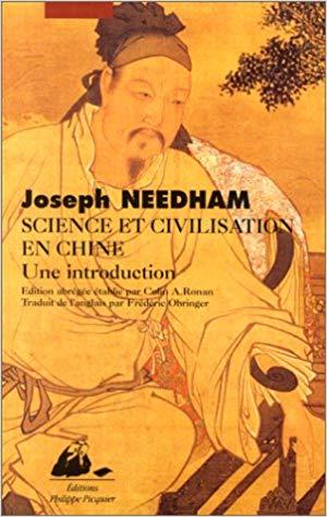 JNeedham