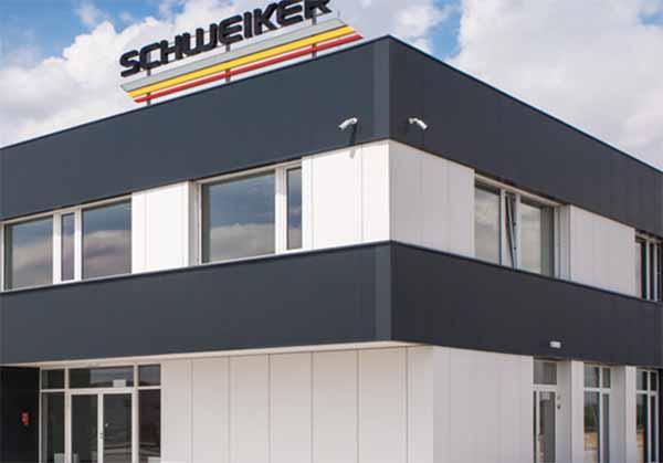 Schweiker