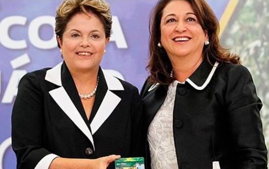 RousseffAbreu