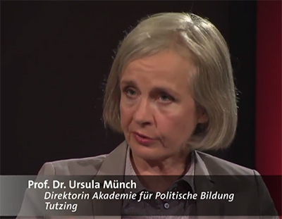 UrsulaMuench