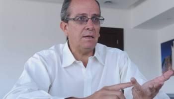 AlbertoAcosta