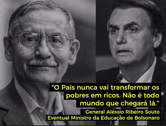 RibeiroSouto