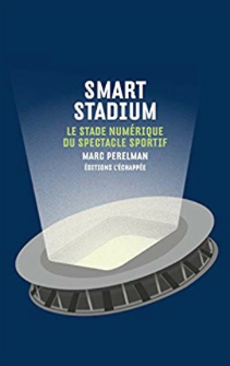 SmartStadium