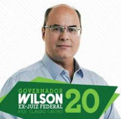 Wilsobn