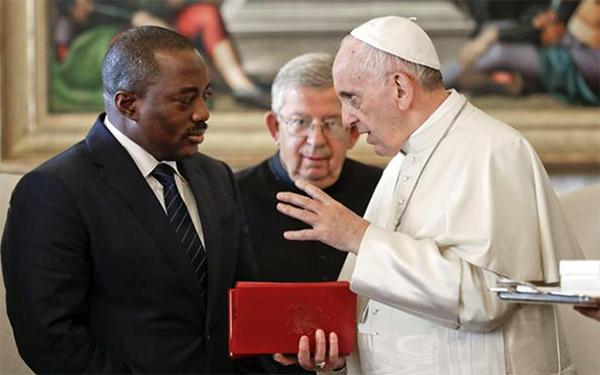 KabilaFrancois